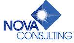 Nova Consulting